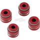 Valve Stem Seal Kit - 0926-2841