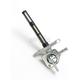 Fuel Valve Kit - FS101-0100