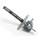 Fuel Valve Kit - FS101-0102