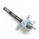 Fuel Valve Kit - FS101-0103