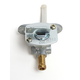 Fuel Valve Kit - FS101-0104