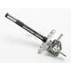 Fuel Valve Kit - FS101-0106