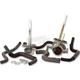 Fuel Valve Kit - FS101-0140