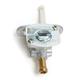 Fuel Valve Kit - FS101-0150