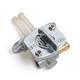Fuel Valve Kit - FS101-0154