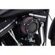 Black RPT Air Intake - 606-0102-05B