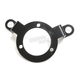Carb Support Bracket - 004516