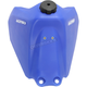Blue 5.3 Gallon Fuel Tank - 2250360003