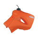Orange 6.6 Gallon Fuel Tank - 2140670237
