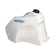 White 5.8 Gallon Fuel Tank - 2062480002