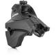 Black 3.1 Gallon Fuel Tank - 2375060001