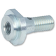 Backplate Vent Screw Fitting - 17-0345