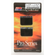 Pro Series Reeds - PRO-84