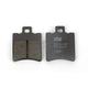 Street HF Ceramic Brake Pads - 725HF