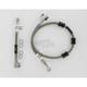 Brake Line Kits - R09379S