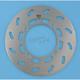 Disc Brake Rotor - DP1307R