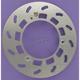 Disc Brake Rotor - DP1203F