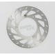 Disc Brake Rotor - DP1212F