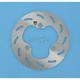 Disc Brake Rotor - DP1211R