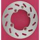 Disc Brake Rotor - DP1701R