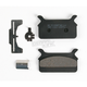 Sintered Metal Brake Pads - 05-152-55FM