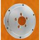 Rear Brake Rotor Adapter for Cast Wheels - Z309C