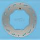 Brake Rotor - DP1702F