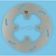 Brake Rotor - DP1525F