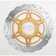 Pro-Lite Contour Brake Rotor - MD1137XC