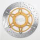 Pro-Lite Brake Rotor - MD1137X