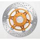 Pro-Lite Brake Rotor - MD3006X