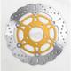 Pro-Lite Contour Brake Rotor - MD3090XC