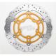 Pro-Lite Contour Brake Rotor - MD3091XC