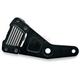 Custom 2-Piston Rear Brake Caliper - GMA-115B