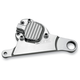 Custom 2-Piston Brake Caliper - GMA-200SC