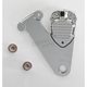 Custom 2-Piston Brake Calipers - GMA-205C