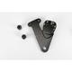Custom 2-Piston Brake Calipers - GMA-205SB