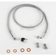 Front OEM Style Brake Line Kit - HD9298-A