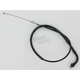 Pull Throttle Cable - 02-0534