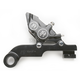 Contrast Cut Classic Rear Caliper Kit - 1257-0081-A-BM