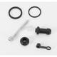 Rear Brake Caliper Rebuild Kit - 1702-0103