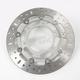 Pro-Lite Brake Rotor - MD640