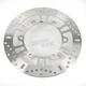 Pro-Lite Brake Rotor - MD1008