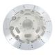 Pro-Lite Brake Rotor - MD1125