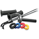 Revolver Throttle Kit - 01-2674