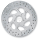 11 3/4 Inch Drifter One-Piece Brake Rotor - ZSS300-101C