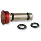 Jimmy Twister Throttle Bearing System - 60-600