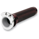 Tamer Throttle Tube - 40-4Y-HYK