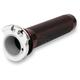 Tamer Throttle Tube - 40-4S-HYK