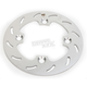 Disc Brake Rotor - DP1504F